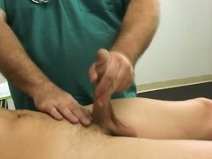 doctor-nude-penis-image-gay-i-then-had-him-lift-up-his-thigh