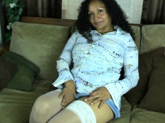 mature-latin-mom-with-hairy-pothol-ashanti