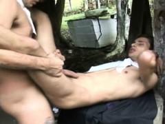 horny-latin-cowboys-loves-bareback-action