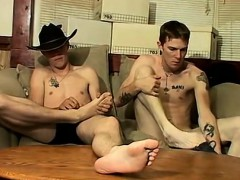 gay-twinks-big-foot-cowboy-pals-ty-and-lee-have-never-stroke