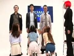 slutty-oriental-girls-showing-off-their-marvelous-cocksucki