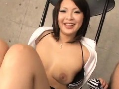 reina-mizuki-finger-fucked-and-made-to-suck-a-big-dick