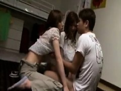 two-alluring-asian-babes-seduce-a-hung-boy-for-an-exciting