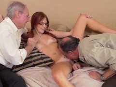 guy-fuck-his-old-sister-frankie-and-the-gang-take-a-trip-dow