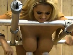 naughty-slave-big-titty-babe-pumped-by-machine
