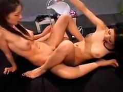 enchanting-oriental-girls-explore-their-wild-sexual-desires