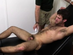 underwear-uncut-hairy-leg-penis-movieture-gay-cole-money-tic