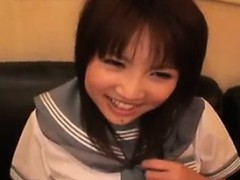 cute-asian-schoolgirl-gives-him-a-blowjob-then-washes-her