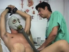 college-boy-physicals-vibrator-big-penis-gay-xxx-dr-phinger