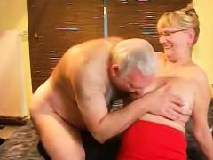 amateur geficke – Free Porn Video