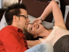 screwing together is the favourite activity  – Free Porn Video