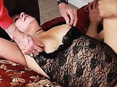dirty-cuckold-older-wives-unleashed-visit-realfuck24
