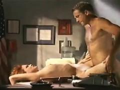 regina-rusell-in-hot-office-sex-scene