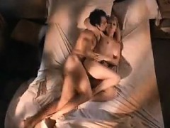 schae-harrison-hot-sex-scene-in-multiple-positions