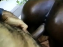 pregnant-ebony-amateur-doggy-style-fuck-big-cock