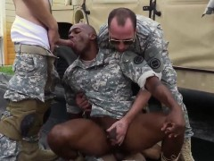 gay-soldier-orgy-movies-explosions-failure-and-punishment