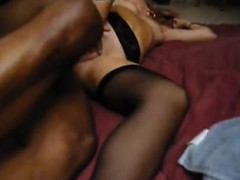 wife-full-of-black-penis-while-i-movie