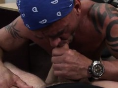 gay-male-massages-straight-male-to-happy-ending-snitches-get