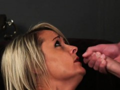 unusual-beauty-gets-cumshot-on-her-face-swallowing-all-the-j