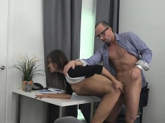 gf-jade-gets-asked-by-bf-to-fuck-his-buddy
