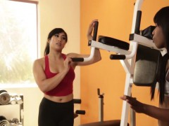 personal-trainer-mia-li-gets-even-more-personal-with-sarah