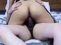 mature-midget-vixen-and-danni-52x3-mabel