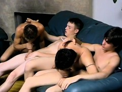 gay-mature-men-in-speedo-porn-first-time-the-poker-game