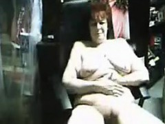 ladieserotic-sexy-granny-mom-amateur