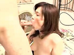 cheating-oriental-wife-enjoying-steamy-sex-with-her-lover-o