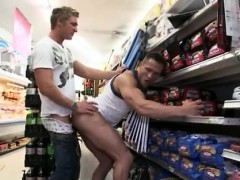 group-of-men-masturbating-gay-xxx-the-aisle-defile
