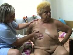 oldnanny-senior-granny-lady-lesbian
