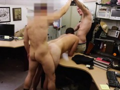 former-military-guy-gets-anal-fucked