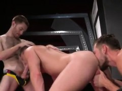 gay-huge-boners-in-underwear-sex-videos-first-time-toned-and