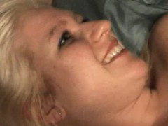 cute-amateur-gets-facial-from-three-guys