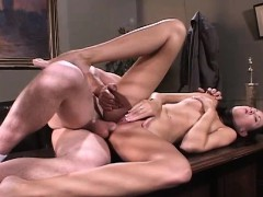 deep-anal-drilling-in-the-principal-s-office