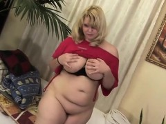 Dirty Young Euro Big Girl Casting Eliz From 1fuckdatecom
