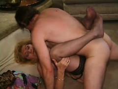 homemademature-mature-porn