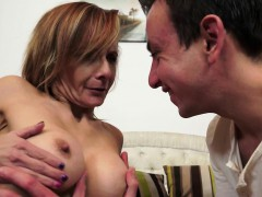 bigtit-cougar-anally-creampied