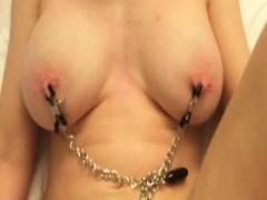 mature-fucks-with-tit-clamps-socorro