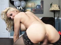 blonde-milf-needs-cock-while-husband-is-away-sarah-vandella