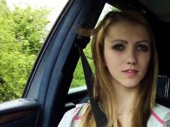 gorgeous-hitchhiking-european-amateur