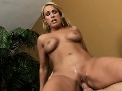 luscious-mature-chick-does-some-sexy-tricks-with-hard-boner
