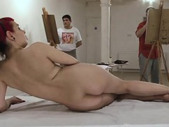 life-drawing-picture-1