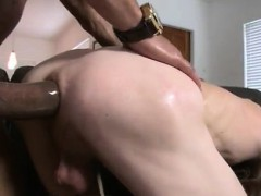 old-dirty-gay-men-jerking-and-sucking-porn-tube-hey-people