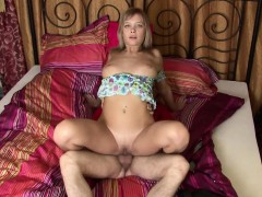 our-new-18-year-old-amateur-model-sofia-is-a-party-girl-and