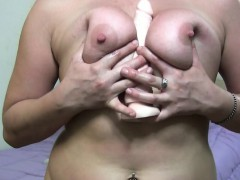 young-chubby-massive-boobies-joi-noma