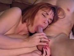 wild mom cumshot compilation antoinette from 1fuckdatecom
