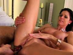 india-summers-ass-pounded