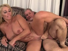 sexy-blond-granny-fucked-good