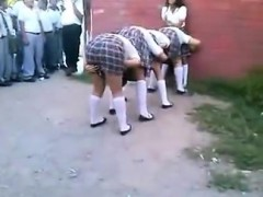 Pune College Girl Funny Video -kritiapte